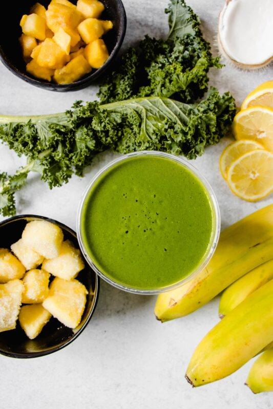 superfood-smoothies-to-make-at-home