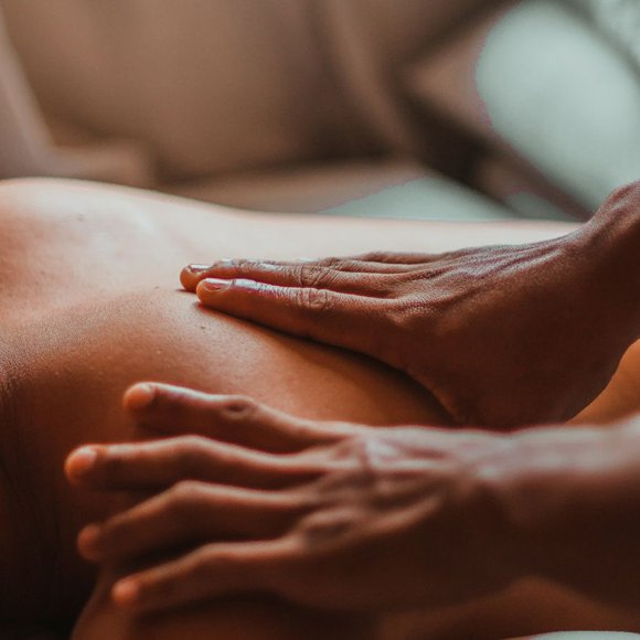 5-benefits-of-getting-a-massage