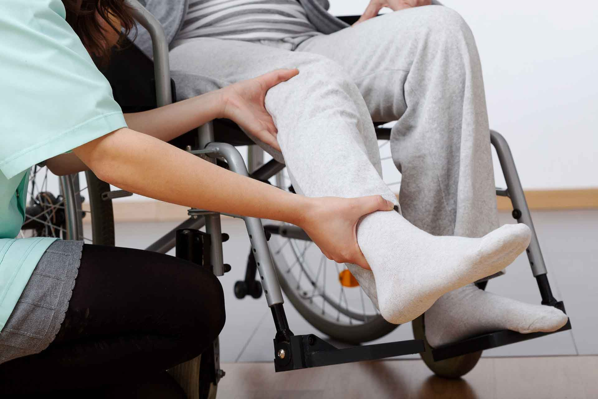 the-importance-of-physical-therapy
