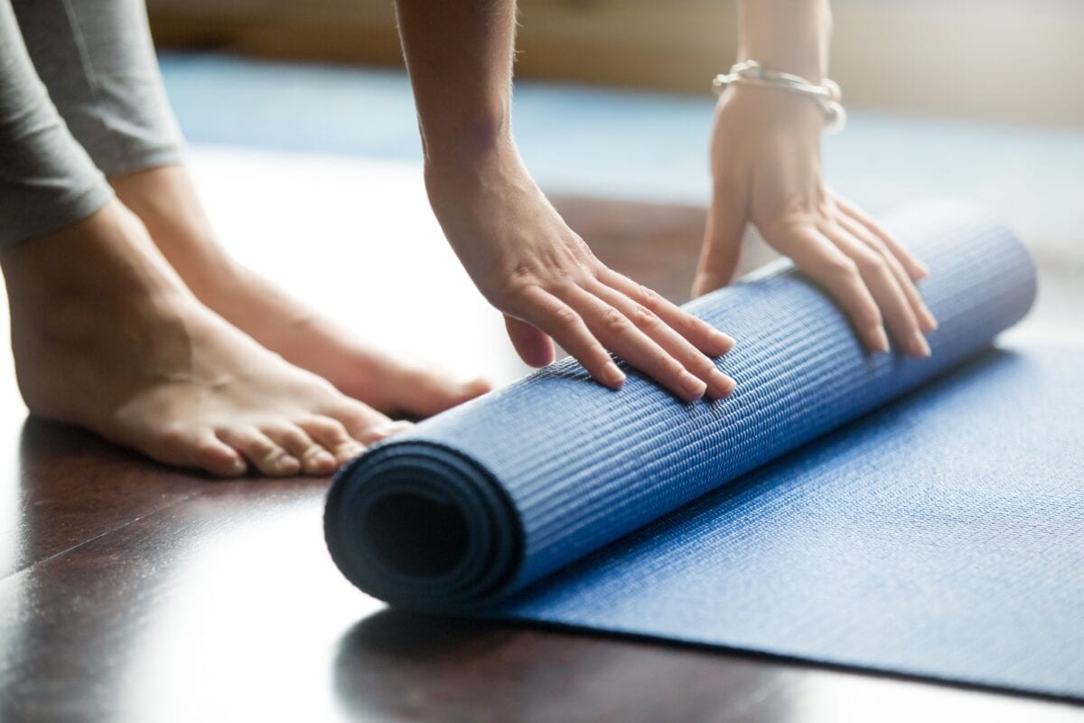 yoga-for-chronic-pain-relief