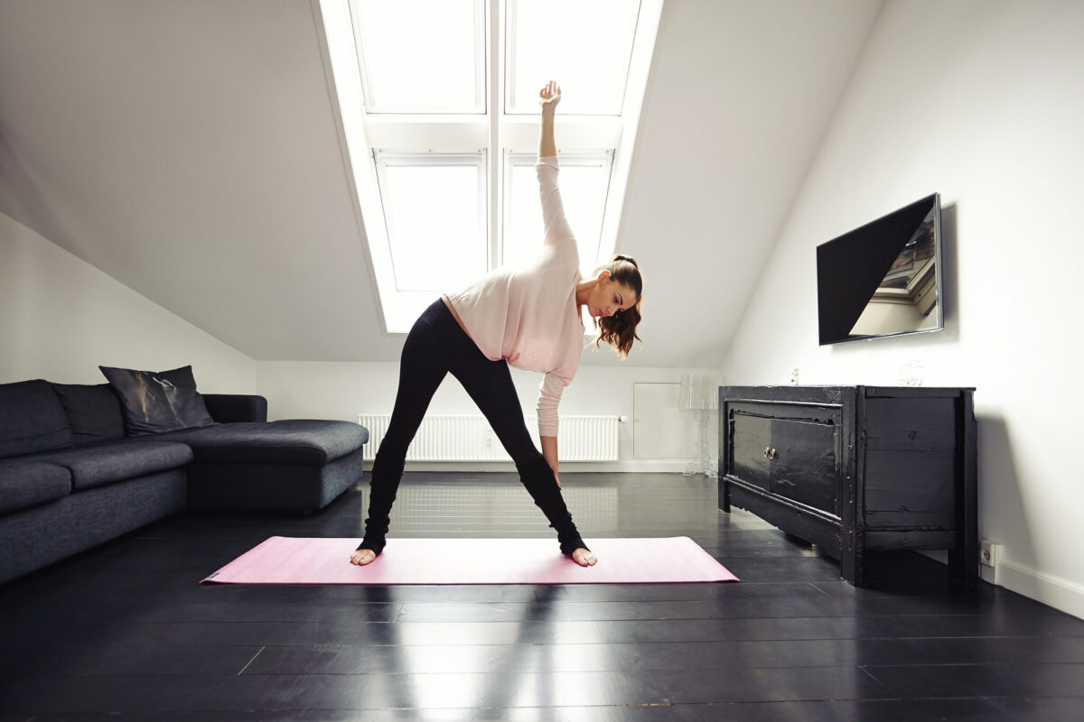 three-easy-work-from-home-stretches