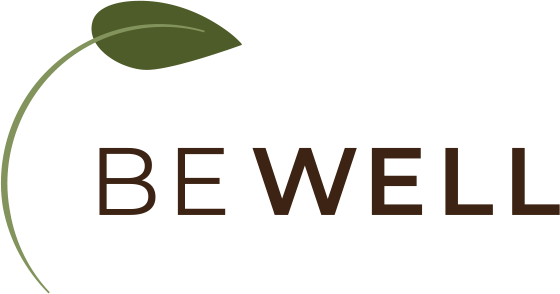 BeWell lifestyle center-bewell-bewelllifestylecenter-logo