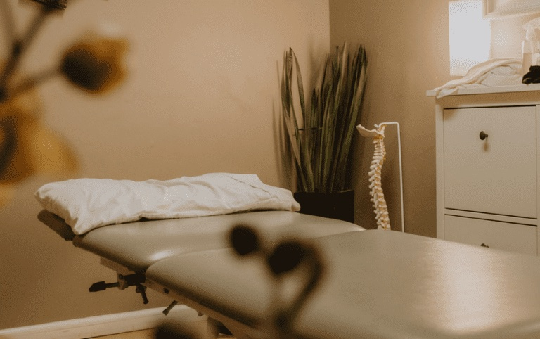 be well lifestyle center-bewell-therapeutic massage