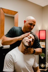 how-chiropractic-care-offers-headache-relief
